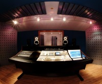 Astar Studios