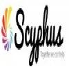 Scyphus