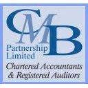 C M B Partnership Ltd