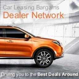 Car Leasing Bargains Dealer Network