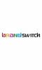 BrandSwitch