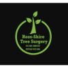 Ross Shire Tree Surgery