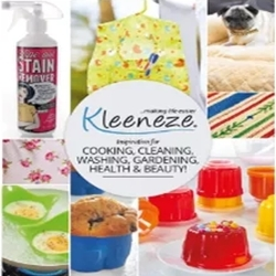 Kleeneze Household & personal Products