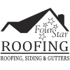 Four Star Roofing & Siding