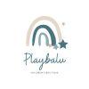 Playbalu Ltd
