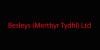 Besleys (Merthyr Tydfil) Ltd