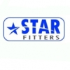Star Fitters Ltd