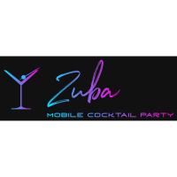 Zuba Mobile Cocktail Party Ltd