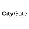 CityGate Financial Ltd