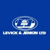 Levick And Jenkin Ltd