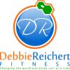 Debbie Reichert Fitness