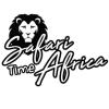 Safari Time Africa Ltd