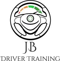 JB Driver Training