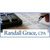 Randall K Grace CPA