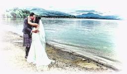 Wedding Videos Glasgow