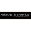 McDougal & Breen Ltd