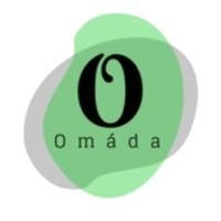 Omada CIC