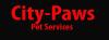 City-Paws