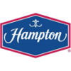 Hampton Inn Youngstown-West I-80