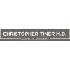 Christopher K. Tiner, MD