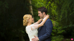 Harrogate Wedding Videos