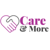 Care and More
