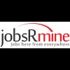 jobsRmine UK