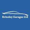Brinsley Garages Ltd