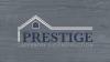 Prestige Carpentry&Construction