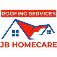 J B Homecare
