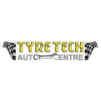 Tyre Tech Mobile Ltd