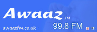 Awaaz FM Community Radio CIC