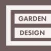 Christopher Edgar Garden Design