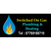 Switched on Gas