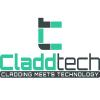 Claddtech