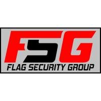 Flag Security Group Ltd