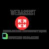 WEB-ASSIST