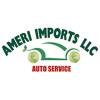 Ameri Imports LLC