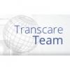 Transcare Team Ltd