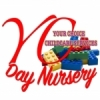 Your Choice Childcare Services Day Nursery