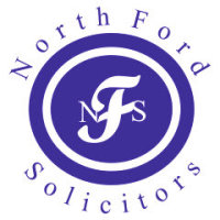 North Ford Solicitors