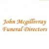 McGillivray Funeral Directors