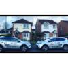 Al's Taxis Northallerton