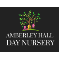 Amberley Hall Day Nursery