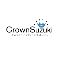 Crown Suzuki