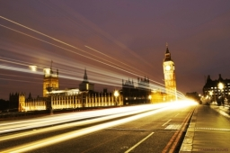 Reveal the secrets of London with Leading Tours