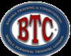 Baraka Personal Training