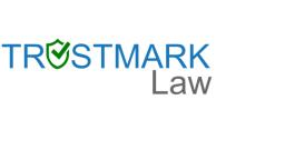 Trustmark Law
