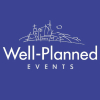 Well-Planned Events