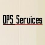 Dps Loft Services